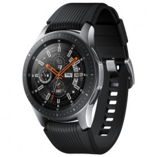 Умные часы Samsung Galaxy Watch 46mm WiFi